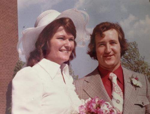 June 9th, 1973