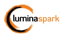 Lumina_Logo_Spark_10cm